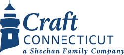 Craft Beer Guild Distributing of Connecticut logo