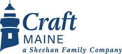 Craft Beer Guild Distributing of Maine logo
