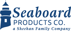 Seaboard Products Co. logo