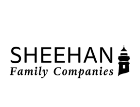 Welcome sheehan family companies sheehan family companies malvernweather