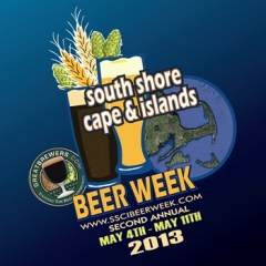 Events: SSCI Beer Week 2013