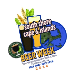 Events: SSCI Beer Week 2014