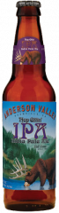 Product - Anderson Valley Hop Ottin 12