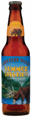 Product - Anderson Valley Summer Solstice