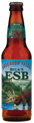Product - Anderson Valley Boont ESB