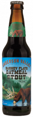 Product - Anderson Valley BF Oatmeal Stout