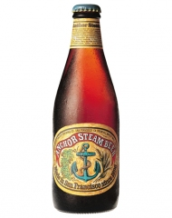 Product - Anchor Steam Beer