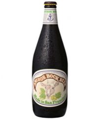 Product - Anchor Bock