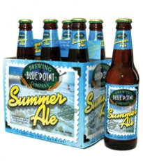 Product - Blue Point Summer Ale