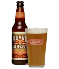 Product - Breckenridge Agave Wheat
