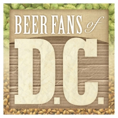 Beer-Fan-of-DC