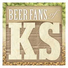 Beer-Fan-of-KS