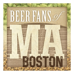 Beer-Fan-of-MA-BOSTON