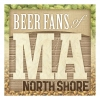 Beer-Fan-of-MA-north-shore