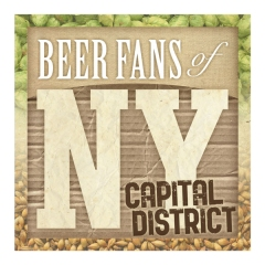 Beer-Fan-of-NY-CD.jpg