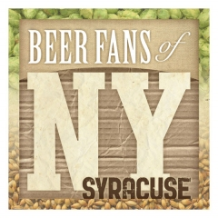 Beer-Fan-of-NY-syracuse