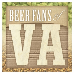 Beer-Fan-of-VA