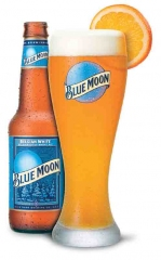 Blue Moon Bottle.jpg