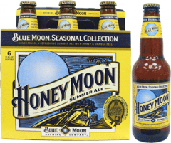 Blue Moon Honey Moon.png