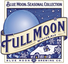 Blue-Moon-Full-Moon.jpg