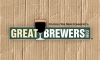 Brand - GreatBrewers.com Variety Pack