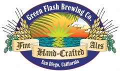 Brand - Green Flash