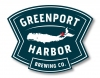 Brand - Greenport Harbor Brewing Co.