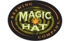 Brand - Magic Hat