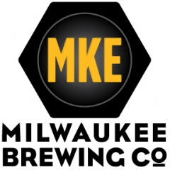 Brand - Milwaukee Brewing Co.jpg