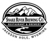 Brand - Snake River Brewing