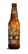 Product - Breckenridge Regal Pils