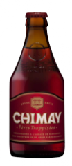 Product - Chimay Red btl