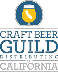 CRAFT_BEER_GU