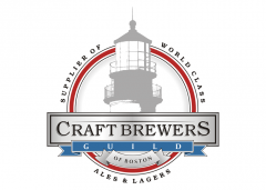 Distributor - Craft Brewers Guild of Boston