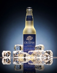 Product - Crispin Original Hard Apple Cider