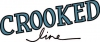 Crooked Line Logo.jpg