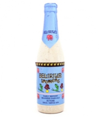 Product - Delirium Tremens