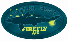 DFH_FireflyAle.preview.png