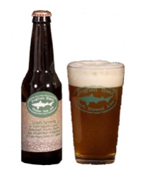 Product - Dogfish Head Shelter Pale Ale