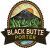 Product - Deschutes Blk Butte 12