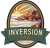 Product - Deschutes Inversion 12