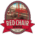 Product - Deschutes Red Chair label