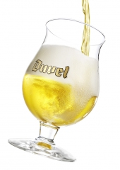 Duvel Single