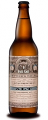 Product - Full Sail Phil's Existential ALT