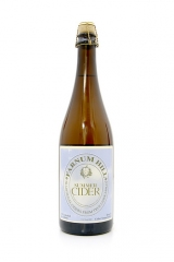 Product - Farnum Hill Summer Cider