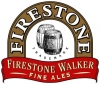Brand - Firestone Walker