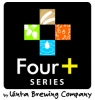 Four+ SERIES logo with ubc-01.jpg