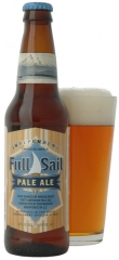 Product - Full Sail Pale Ale
