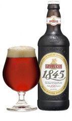 Product - Fullers 1845