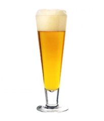 Beer Style - Golden Ale
